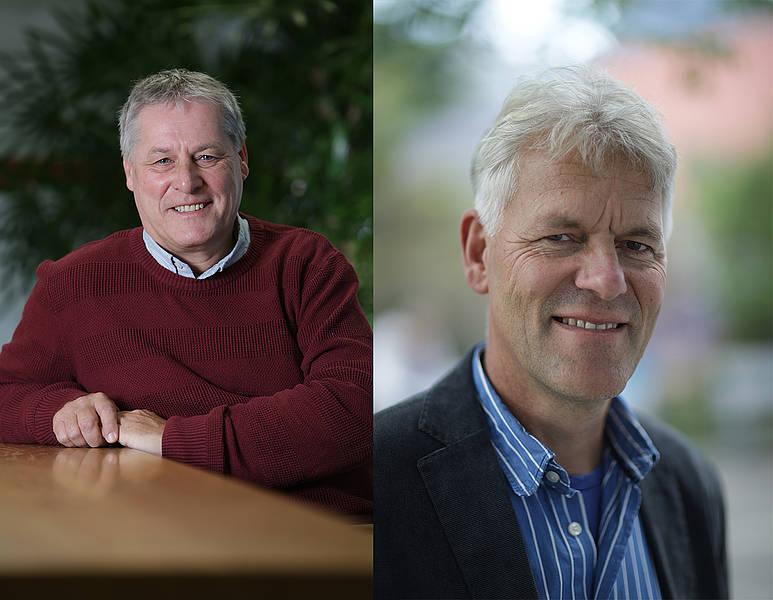 Gefaseerd proces en gefaseerd advies bij DZB Leiden