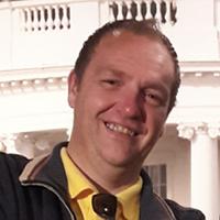 Edwin Flierman