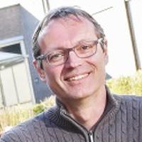 Herman Westerveld